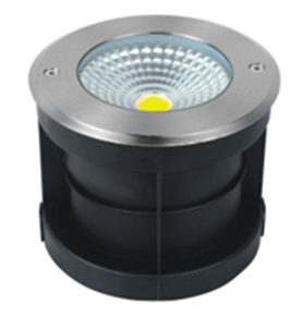 LED Underground Lights
